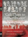 call-them-to-remembrance