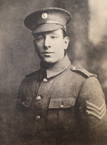 Sergeant_Albert_Downing