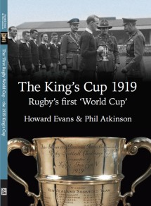 Front Cover (3)