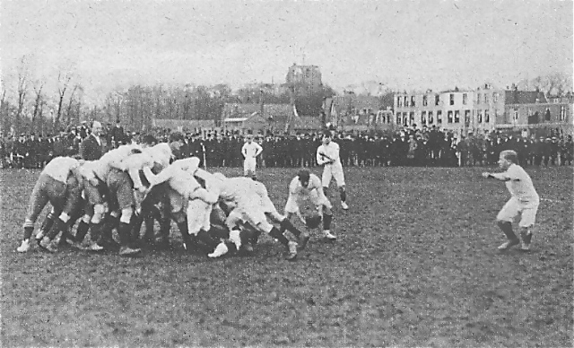 ENG v SCO 16 April 1916_2