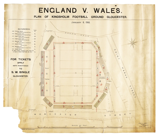 1-1900-kingsholm-ground-plan_1900_x