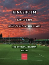 kingsholm-book-cover