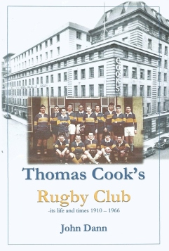 TCRFC Book Cover